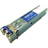 Juniper 1000BASE-SX Sfp Module EX-SFP-1GE-SX 00832938038677