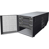 Lenovo 201886X Bladecenter Office Enablement Kit Rack Cabinet 201886X 00883436025799