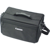 Canon Scanner Carrying Case 1191V396 00000000000000