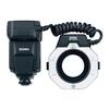 Sigma EM-140 Dg Macro Flash Light 309-101 00085126922634