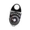 Sekonic L-398A Studio Deluxe Iii Flash/ambient Meter 401-399 04962294011352