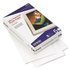 Epson Ultra Premium Photo Paper S042174 00010343866416