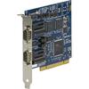 Black Box IC187C 2-port Pci Serial Adapter IC187C 00757120166399