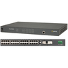 Perle Iolan SCS32C Dc 32-Port Secure Console Server 04030940 00734660309400