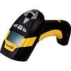Datalogic Powerscan M8300 Sr Bar Code Reader PM8300-910 09999999999999