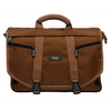 Tenba Large Messenger Multi Purpose Case 638-237 00026815382377