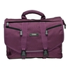 Tenba Large Messenger Multi Purpose Case 638-236 00026815382360