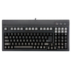 Solidtek Compact Pos Usb Keyboard KB-700BU 00892829002354
