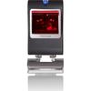 Honeywell Genesis MS7580 Bar Code Reader MK7580-30B38-02-A 09999999999999