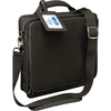 Tripp Lite Universal Tablet Pc Case NB1150BKTAB 00037332144478