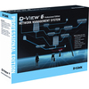 D-link D-view v.6.0 Snmp Network Management System Professional Edition - Complete Product - 1 License - Standard DV-600P 00790069601446