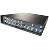 Cisco uBR7225VXR Universal Broadband Router Chassis UBR7225VXR