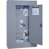 Tripp Lite Wall Mount Kirk Key Bypass Panel 240V For 60kVA 3-Phase Ups SU60KMBPK 00037332146281