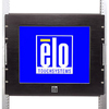 Elo Remote On-screen Display (osd) E622897 07411493225536