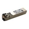 Ibm 10GBase-SR Short Range Transceiver Module 46C3447 00889488106639