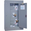 Tripp Lite Wall Mount Kirk Key Bypass Panel 240V For 80kVA 3-Phase Ups SU80KMBPK 00037332146298
