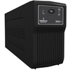 Liebert Psa 1000VA/600W; 120 Vac Tower Ups With Usb Port And Usb Shutdown Software PSA1000MT3-120U 00835514007364