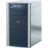 Apc Symmetra Lx 16kVA Rack-mountable Ups SYAF16KBXRMT