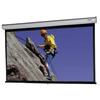 Da-lite Model C Manual Projection Screen - 94 Inch - 16:10 - Ceiling Mount, Wall Mount 34726 00717068005723