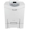 Lexmark C782DTN Low Voltage Laser Printer 34A0032 00734646316941