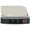 Supermicro MCP-220-00047-0B Hard Drive Tray MCP-220-00047-0B 00672042025879