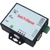 Siig Serial Device Server ID-DS0111-S1 00662774003986
