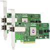 Ibm Emulex LPe12002 Fiber Channel Host Bus Adapter 42D0494 00883436028240