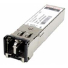 Cisco 100BASE-FX Sfp Module GLC-FE-100FX-RGD= 00882658132193