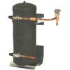 Apc Airflow System Condenser ACAC75009 00731304260189