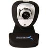 Sabrent Sbt-wcck Webcam SBT-WCCK 00188218000187