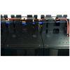 Tripp Lite Rack Enclosure Cabinet Roof Mount Cable Trough Vertical Exp SRCABLETRAYEXP 00037332140791