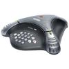 Polycom Voicestation 300 Conference Station* 2200-17910-001 00610807051992