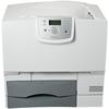 Lexmark C782DN Laser Printer 10Z0129 00734646061056