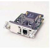 Cisco Single-port RJ-48 Multiflex Trunk-E1 Voice/wan Interface Card VWIC-1MFT-E1=