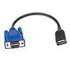 Intermec Single Usb Cable Adapter VE011-2016 09999999999999