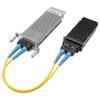 Cisco 10GBASE-LRM X2 Module X2-10GB-LRM-RF 00882658248313