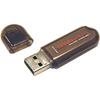 Wiebetech MJ-1 Mouse Jiggler 30200-0100-0011 00879229008841