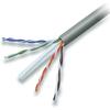 Belkin Cat.6 Bulk Cable A7L704-500-WHT 00722868692639
