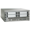 Cisco 1004 Aggregation Service Router ASR1004-10G-SHA/K9 00882658217548