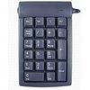 Genovation Micro Pad Numeric Keypad 630 00768897006306