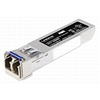 Cisco MFELX1 100 Base-lx Mini-gbic Sfp Transceiver MFELX1 00745883577729