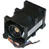 Supermicro Cooling Fan FAN-0101L4