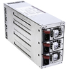 Istarusa IS-800R3NP ATX12V & EPS12V Power Supply IS-800R3NP 00846813009263