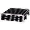 Istarusa TC-iStorm8 Hard Drive Cooling Heatsink TC-ISTORM8 00846813012003