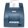Epson TM-U220B Pos Receipt Printer C31C514A8531 09999999999999