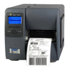 Datamax M-4210 Thermal Label Printer KJ2-00-48000U07 09999999999999