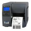 Datamax M-4210 Thermal Label Printer KJ2-00-48000U07 09999999999999