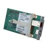Lexmark Marknet N8120 Gigabit Ethernet Print Server 14F0037 00734646064040