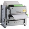 Star Micronics TUP900 TUP992-24 Thermal Receipt Printer 39469200 00088047216004