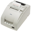Epson TM-U220B Dot Matrix Printer - Monochrome - Receipt Print C31C514A8471 09999999999999